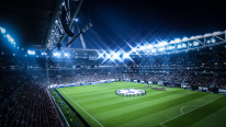 FIFA 19 images (4)