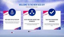 FIFA 19 Kick Off 1