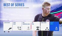 FIFA 19 Kick Off 2