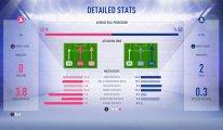 FIFA 19 Kick Off 3