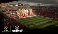FIFA(19 Liga 1