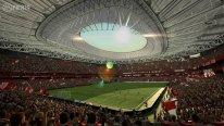 FIFA(19 Liga 2