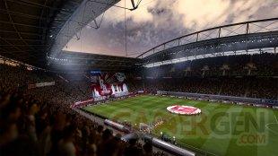 FIFA 20 Bundesliga 1