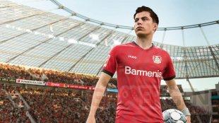 FIFA 20 Bundesliga 2