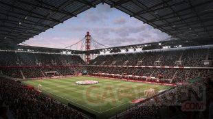 FIFA 20 Bundesliga 4