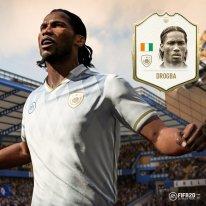 FIFA 20 Drogba