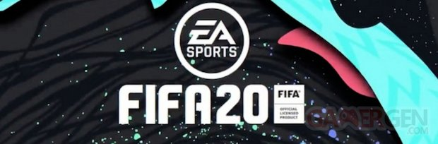 FIFA 20 images 1