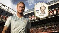 FIFA 20 Koeman