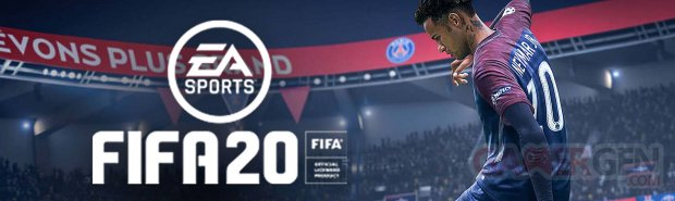 FIFA 20 test image