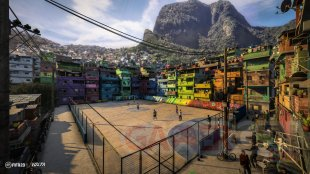 FIFA 20 VoltaFIFA20 VOLTA RIO 16X9 HIRES WM