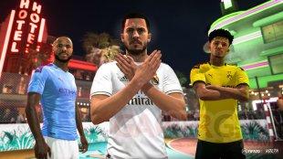 FIFA 20 VoltaFIFA20 VOLTA THUMBNAIL 16X9 HIRES WM
