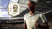 FIFA 20 Wright