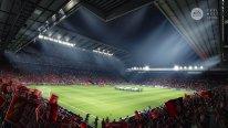 FIFA 21 12 11 2020 next gen PS5 Xbox Series X Anfield screenshot