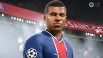 FIFA 21 12 11 2020 next gen PS5 Xbox Series X Mbappé