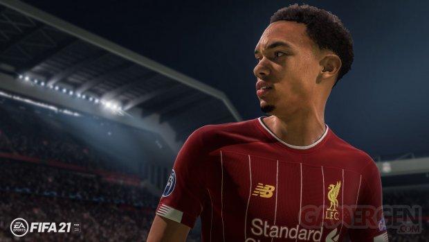FIFA 21 23 07 2020 screenshot (13)