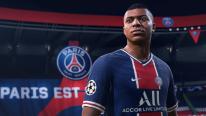 FIFA 21 23 07 2020 screenshot 1