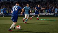 FIFA 21 23 07 2020 screenshot 2