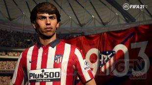FIFA 21 23 07 2020 screenshot (2)