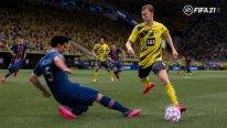 FIFA 21 23 07 2020 screenshot (4)