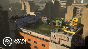 FIFA 21 23 07 2020 screenshot 5