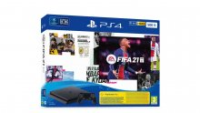 FIFA-21_bundle-PS4