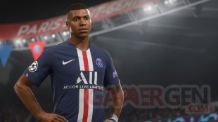 FIFA 21 images (2)