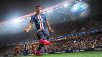 FIFA 21 images (3)