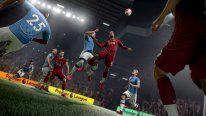 FIFA 21 images (4)