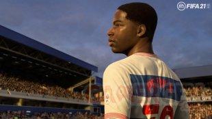 FIFA 21 Kiyan Prince QPR 1