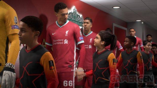 FIFA 21 next gen screenshots 6