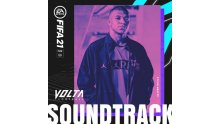 FIFA-21_soundtrack-cover-Volta