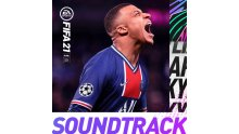 FIFA-21_soundtrack-cover