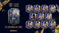 FIFA 21 TOTY Ribéry