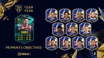 FIFA 21 TOTY Suarez