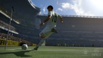 FIFA17 XB1 PS4 EAPLAY JAMES CORNER WM (1)
