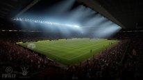 FIFA17 XB1 PS4 EAPLAY OLD TRAFFORD WM HI RES