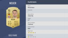 FIFA19-tile-medium-12-Neuer-md-2x