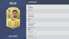 FIFA19-tile-medium-15-Oblak-md-2x