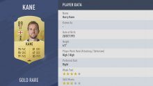FIFA19-tile-medium-17-Kane-md-2x