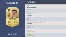 FIFA19-tile-medium-18-Griezmann-md-2x