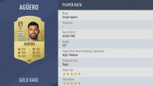 FIFA19-tile-medium-20-Aguero-md-2x
