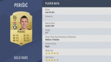 FIFA19-tile-medium-59-Perisic-md-2x