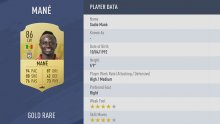 FIFA19-tile-medium-60-Mane-md-2x