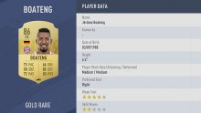 FIFA19-tile-medium-68-Boateng-md-2x