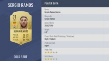 FIFA19-tile-medium-7-Ramos-md-2x
