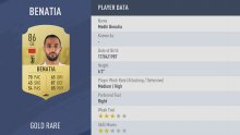 FIFA19-tile-medium-78-Benatia-md-2x
