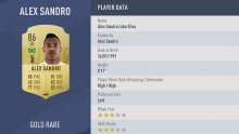 FIFA19-tile-medium-79-AlexSandro-md-2x