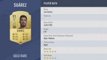FIFA19-tile-medium-8-Suarez-md-2x
