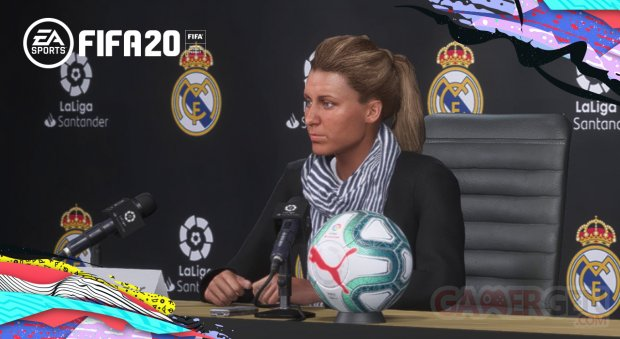 FIFA20CareerMode header