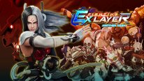 Fighting EX Layer Another Dash 01 01 04 2021